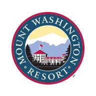 Mount Washington Resort coupons