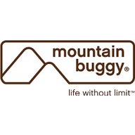 Mountain Buggy coupons