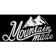 Mountain Made coupons