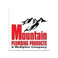 Mountain Plumbing coupons