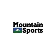 Mountain Sports coupons