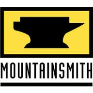 Mountainsmith coupons