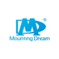 Mounting Dream coupons
