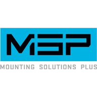 Mounting Solutions Plus coupons