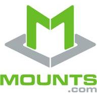 Mounts.com coupons