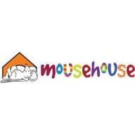 Mousehouse Gifts coupons