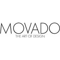 Movado coupons