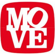 Moveshop coupons