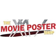Movie Poster Shop coupons