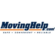 MovingHelp coupons