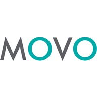 Movo coupons