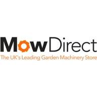 MowDirect coupons