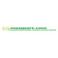 Mowpart.com coupons