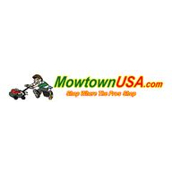 Mowtownusa coupons