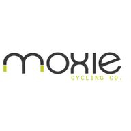 Moxie Cycling Co. coupons
