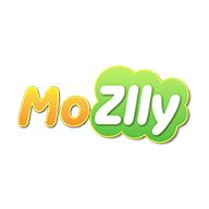Mozlly coupons