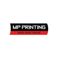 MP Printing coupons