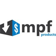 MPF Products® coupons