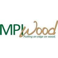 MPI Wood coupons