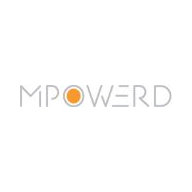 MPOWERD coupons