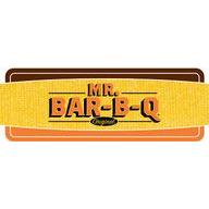 Mr. Bar-B-Q coupons