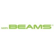 Mr. Beams coupons