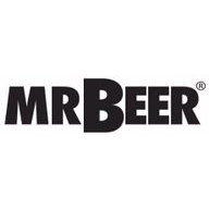 Mr. Beer coupons