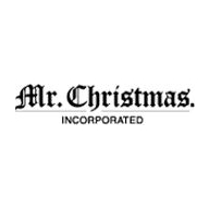 Mr. Christmas coupons
