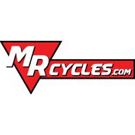 Mr. Cycles coupons