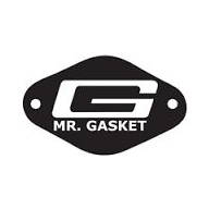 Mr. Gasket coupons
