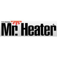 Mr. Heater coupons