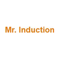 Mr. Induction coupons