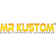 Mr Kustom coupons