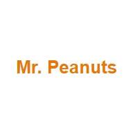 Mr. Peanuts coupons