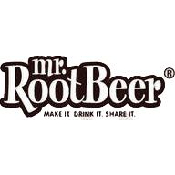 Mr. Root Beer coupons