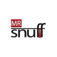 Mr Snuff coupons