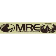 MRE coupons