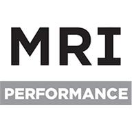 MRI-Performance coupons