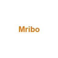 Mribo coupons