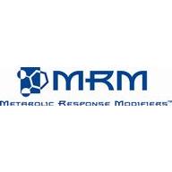 MRM coupons