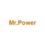 Mr.Power coupons