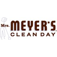 Mrs. Meyer's Clean Day coupons