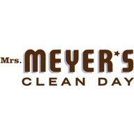 Mrs. Meyers coupons