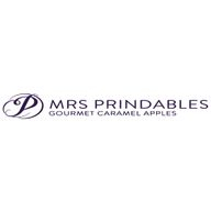 Mrs. Prindable's coupons