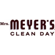 Mrs.Meyer's Clean Day coupons