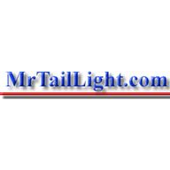 MrTailLight coupons