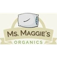 Ms. Maggie's Organics  coupons