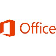MS Office coupons