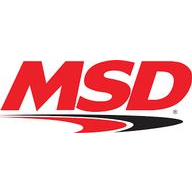 MSD coupons