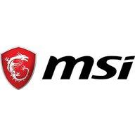 MSI coupons